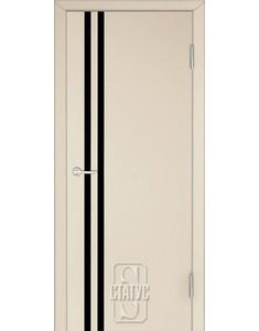FS-062