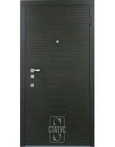 FS-1009