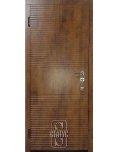 FS-1017