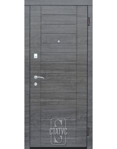 SERIES OF DOORS