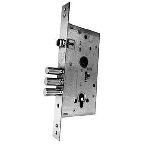 Lock Kale 252