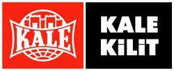 Kale логотип