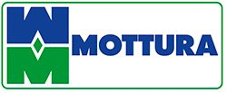 Mottura логотип