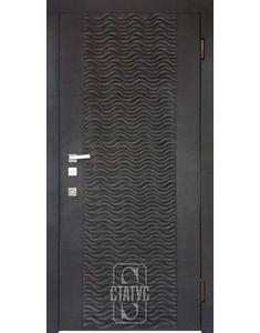 FS-1003
