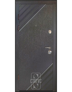 FS-1025