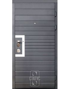 FS-1034