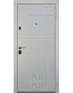 FS-1035
